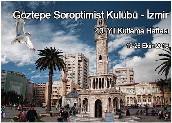 goztepe-soroptimist-40