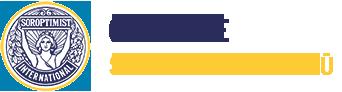 goztepe-logo