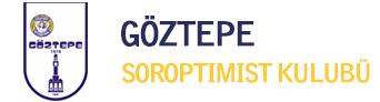 goztepe-soroptimist-logo-3