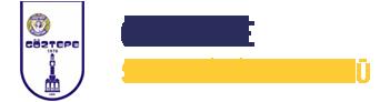 goztepe-logo-soroptimist