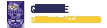 goztepe-soroptimist-logo
