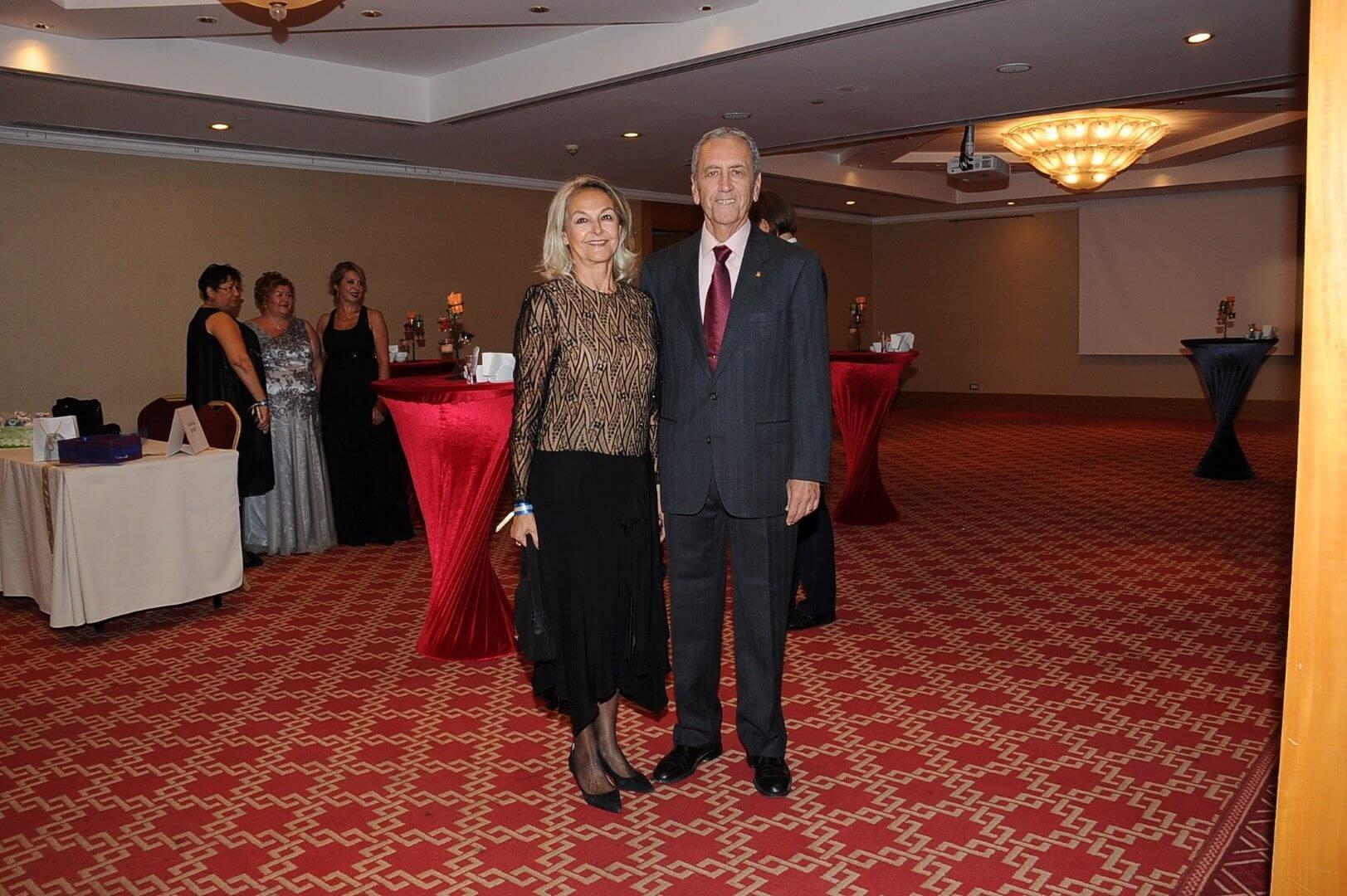 Nükhet-Mazhar İzmiroğlu (4)